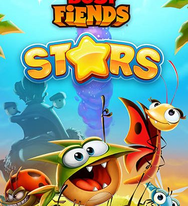 c232ce977b5a58b61cb53acbe632e6dd 375x410 - Best Online Games to Play with Friends