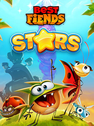 c232ce977b5a58b61cb53acbe632e6dd - Best Online Games to Play with Friends